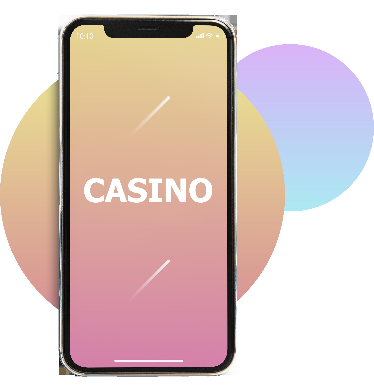 Онлайн казино с пополнением с телефона помощник для игры в казино